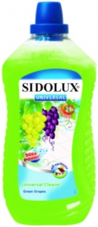 SIDOLUX UNIVERSAL – GREEN GRAPES